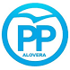 Partido Popular de Alovera by DigiZone