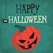 Halloween AR Kids by ediamsistemas
