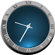 Reloj by Esandex