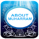 About Muharram by AbuSaad