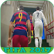 guide fifa 2017 by GAGPK