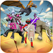 Ultimate Stickman Battle Simulator – War Game by Gamtertainment