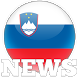 Slovenia News - Latest News by Goose Apps Corp
