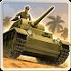 1943 Deadly Desert Premium by HandyGames
