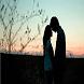 Cerita Cinta Remaja by bustomi