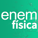 Física ENEM by Juliapp