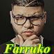 Farruko Chillax Música by LonkApps