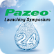 Pazeo Launching Symposium 0608 by m2community