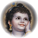 Vaishnava Reminder by Halász Zoltán