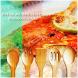 Resep Ikan - Aneka Resep Masakan Ikan Terbaik by Mahyra