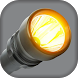 Flash Light Micro by MICRO FAST