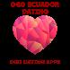 Ecuador Dating Site - OGO by OGO APPS