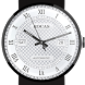 ROCAS Automatic Watch Face by ROCAS