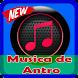 Musica de Antro by Oddy Musica Dev