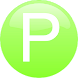 Toronto Green Parking Advisor by Alek Minassian