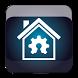 Smargav Home by Smargav Apps