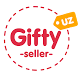 Gifty.uz - Seller