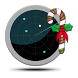 Santa Tracker 2016 by sunshine