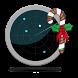 Santa Tracker 2015 by sunshine