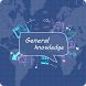General Knowledge (50000+Faqs) by ZamzamApps