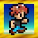 Hoola Jump - 2D Platform Game by hoola.de