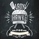 Lady Hawke Pub by Whitesher