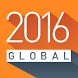 2016 MRINetwork Global Conf by MRINetwork