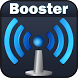 Wifi Booster Prank by DevoxApps