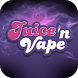 Juice'n Vape by Icigvape