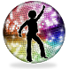 Disco Light Live Wallpaper by Live Wallpaper Free
