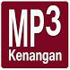 Lagu Kenangan Terindah mp3 by beranico Apps