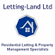 Letting Land Ltd by Fatima Munawar