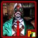 Dr.Slender Episode 1 Escape by PatacoonGames