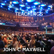 JOHN C MAXWELL TEACHING by appco