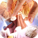 Angels Puzzle Game by Laland Apps