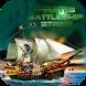 Pirates Battleship Strike by AppsFlex Studio