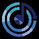 Turntable Radio by Citrus3