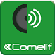 ComelitViP Remote by Comelit Group S.p.a.