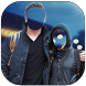Couple Fashion Photo Suit by Digital Photo AppZone