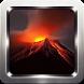Volcano Eruption Wallpapers by Omah Pandega