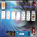 High Energy Solitaire by Smoky Mountain Mobile