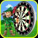 Archery pro by hamzaapp