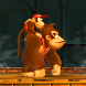 Tips for Donkey Kong Country by GARATO HUB
