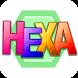 Hexa Challenges by Game Magic Studio