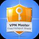 Hotspot Shield VPN by DevProm