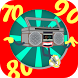 70s 80s 90s Music Radio Hits by IOB Apps