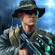 War Games - Commander by GAGALE GAMES
