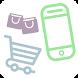 Shop Online Pakistan by Mehreen