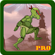 Turtle Prince Jump by iMobiSoft