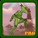 Turtle Prince Jump by iMobiSoft